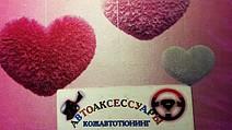 Ser.Solodov