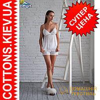 Комплект белья фирма RElAX  10257