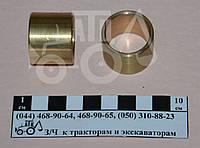 Втулка шестерни Т-25 бронзовая (балансира) Д22-1005434