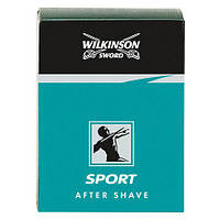 Wilkinson Sword Sport лосьон после бритья 100 мл