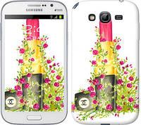 "Чехол на Samsung Galaxy Grand I9082 Помада Шанель ""4066c-66-328"""
