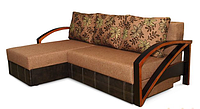 Угловой диван Флоренция №1, фото 1