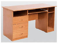 Стол Компьютерный СПК-03, фото 1