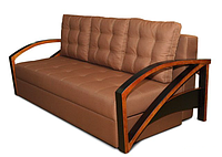 Раскладной диван Флоренция №2, фото 1