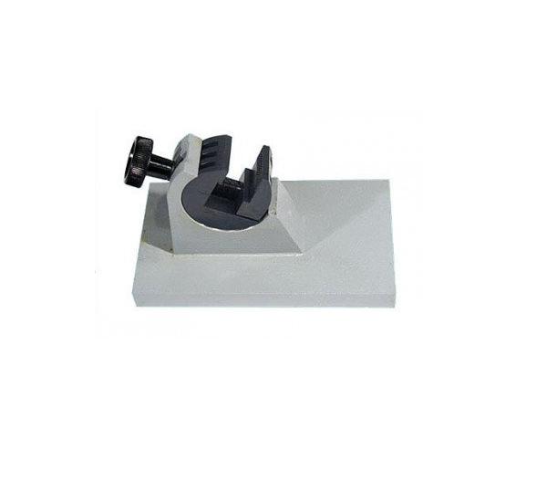 Стойки для микрометров ТУ 2-034-623-80