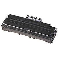 Картридж ML-1210D3 для принтера SAMSUNG ML-1010/1020M/1210/1220M/1250/1430