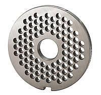 Решетка к мясорубке Sirman TC 12 диаметр 6 мм