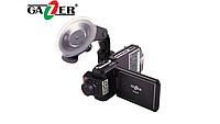 Видеорегистратор Gazer F410  , фото 1