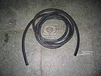 Кант проема двери ГАЗ 4301 (покупн. ГАЗ) 4301-6107126-01