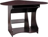 Угловой компьютерный стол «Маэстро» СКУ-1, фото 1