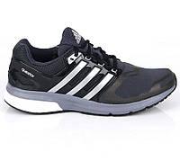 Мужские Чоловічі кроссовки Adidas Questar tf w Оригинальные 100% c Европы фирменные