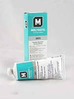 Molykote 3451, фото 1