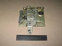 Механизм дверного замка (правый) ГАЗ 53 (пр-во Россия) 81-6105012-Б