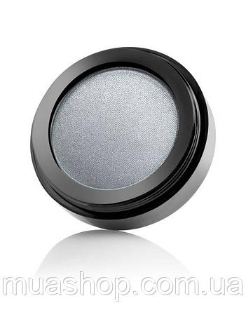 Тени для век Гламур Перламутровые (207) Glam Eyeshadow Mono Perl, фото 2