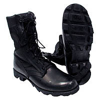 Берцы Wellco Jungle Boots оригинал USA