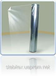 Плёнка 250 мкрн