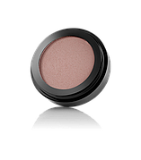 Румяна с аргановым маслом (56) Blush Argan Oil Paese