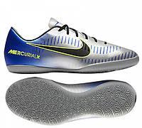 4966574e Детские футзалки Nike Mercurial Victory VI Neymar IC 921493-407