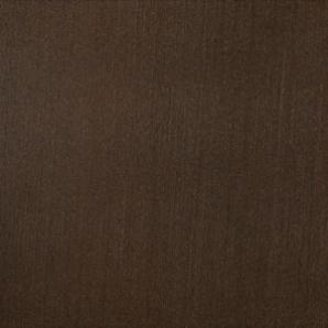 Керамогранитная плитка Caesar COFFEE 60 NAT RET Арт. 104979