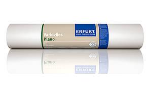 Гладкі флізелінові шпалери Variovlies Plano (20,0 x 0,53)