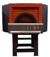 Печь для пиццы на газе As term G120C
