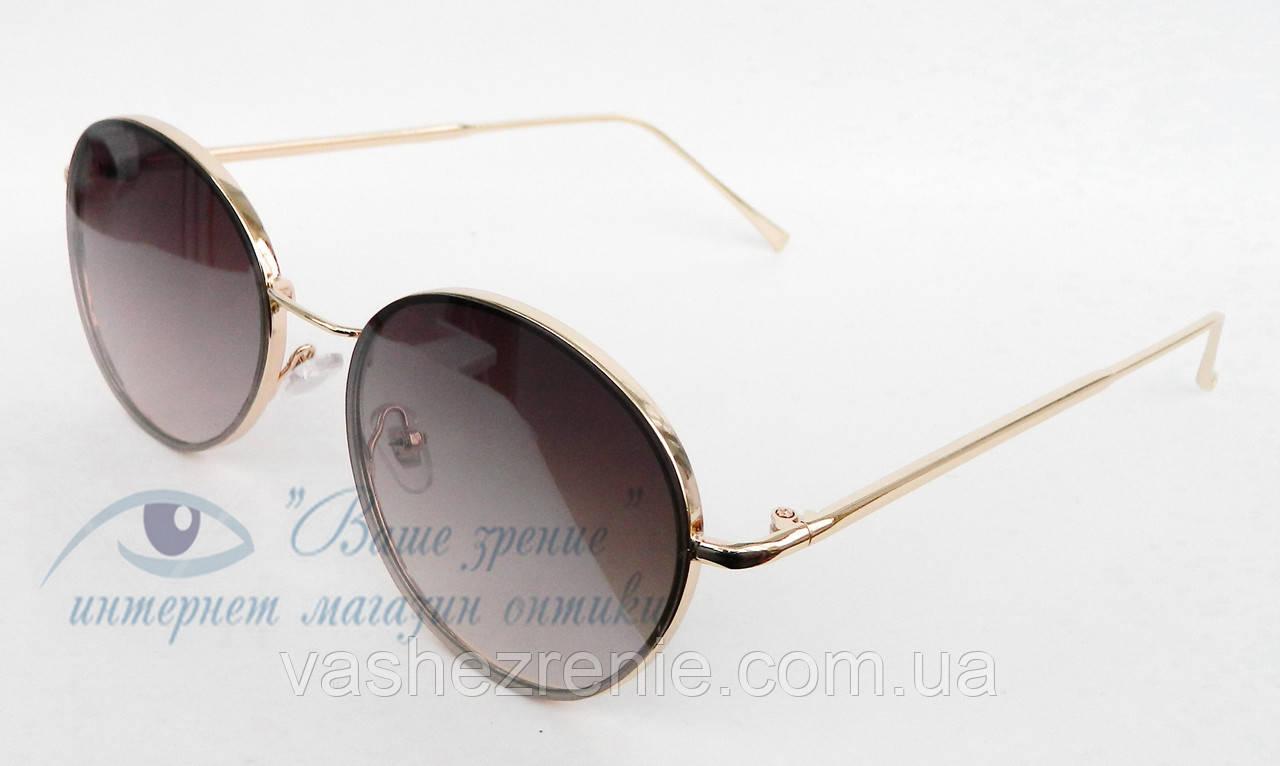 Очки солнцезащитные Wilibolo С-153