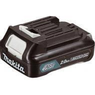 Аккумулятор к электроинструменту Makita CXT BL1020B (197395-1)