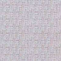 Славянские обои Kolorit B27.4 Плетенка 5196-03 0.53x10.05 м