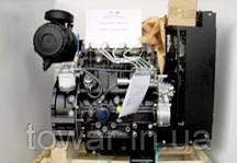 Двигатель Perkins Перкинс 404D.22G Power Unit Англия НОВЫЙ