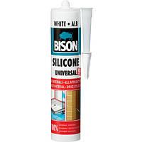 Клей эпоксидный Bison Universal 56 г