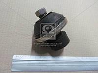 Крепление опоры кабины задн. компл. ГАЗ 3307 (8 комплектующих) 64-6039/6025