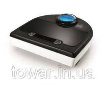 Робот-пылесос NEATO BotVac D85 ПОЛЬША
