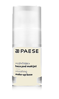 База под макияж Увлажняющая Smooting Base Paese