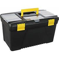 Ящик для инструментов E.Next t010006
