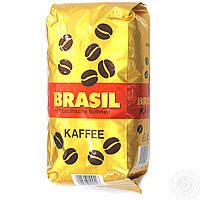 Кофе зерновой Alvarada Brasil 500 грамм