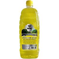 Омыватель стекла Sapfire концентрат лимон лето 1 л
