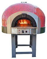 Печь для пицц на газе As term G100K