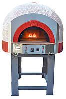 Печь для пицц на газе As term G120K