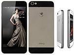 Мощные смартфоны JiaYu G5S и G4S octa core, В НАЛИЧИИ со СКИДКОЙ!