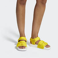 Женские сандалии Adidas Adilette 2.0 W CQ2673 - 2018