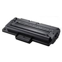 Картридж ML-1520D3 для принтера SAMSUNG ML-1520