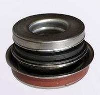 Торцевое уплотнение V835339425 водяного насоса Massey Ferguson