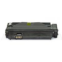 Картридж ML-1910/ MLT-105S для принтера Samsung ML 1910, 1915, 2525, 2540, 2545, 2580N, 4600 Samsung SCX 4600,