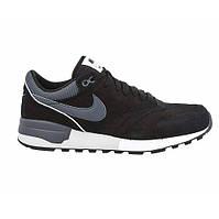 Мужские кроссовки Чоловічі Nike AIR ODYSSEY Оригинальные 100% з Европы фирменные