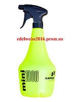 Опрыскиватель компрессионный MAROLEX 1л Mini 1000