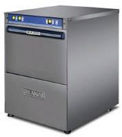 Посудомоечная машина N700 PS SILANOS
