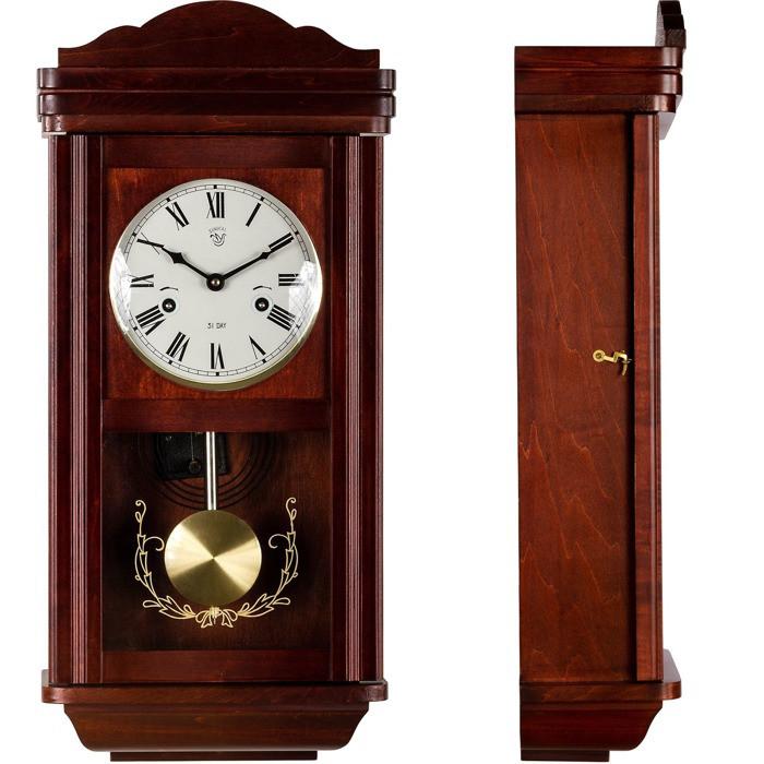 В деревянном маятником часы продать и корпусе боем с час в барнаул квартиру сдам на