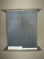 Сердцевина радиатора 45У-13.01.020 СБ (45-1301020) ЮМЗ, Д-65