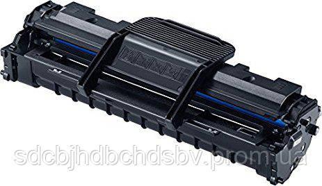 Картридж MLT-D119S для принтера Samsung МL-2010, МL-2010P, МL-2571N, SСХ-4521F и SСХ-4321