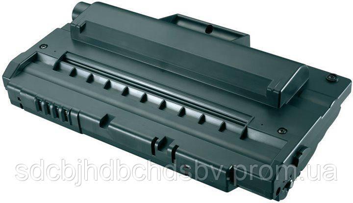 Картридж ML-2250D5 для принтера Samsung ML-2250, ML-2251n, ML-2252w